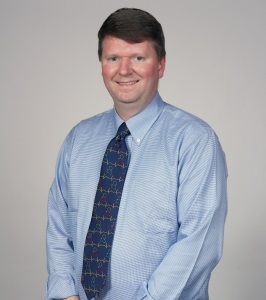 Dr. Steven Harrell, MD