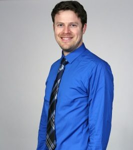 Dr. Jonathan Obert, Gastroenterologist New Albany Indiana