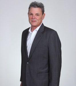 Dr. Mark Bronner, MD