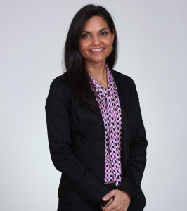 Dr. Sunana Sohi, MD