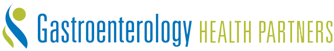 Gastroenterology Health Partners Logo