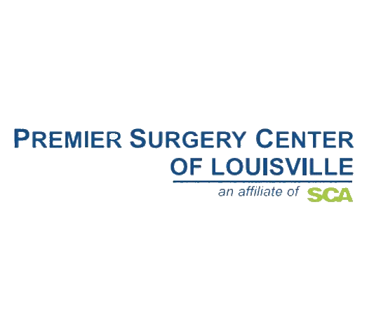 Premier Surgery Center of Louisville, Gastroenterology Health Partners