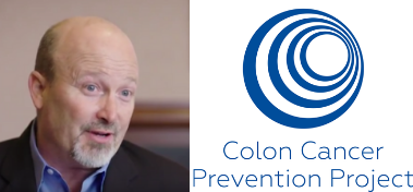 The Colon Cancer Prevention Project Gastroenterology Health Partners