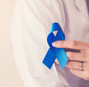 young adult colorectal cancer