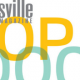 louisville's top doctors for 2019